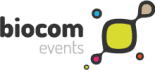 logo biocom-events