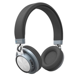 Casque audio bluetooth Blaupunkt